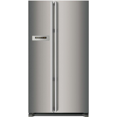 Smeg 577l Side By Side Fridge Sr600x on food safety refrigerator storage