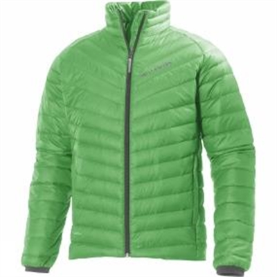 Outdoor Clothing Equipment Cotswold Images