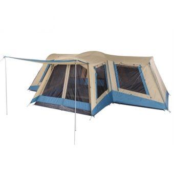 OZtrail Mozzie Dome 2 Tent. $69.90  sc 1 st  Aussie Blokes Stuff. & OZtrail Mozzie Dome 2 Tent - AussieBlokeStuff
