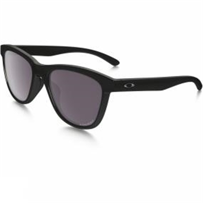 ce08588be98 Oakley Moonlighter Prizm Daily Polarised Sunglasses Polished Black Prizm  Daily Polarized - AussieBlokeStuff