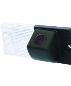 Aerpro G120VS Kia sportage 09/10 Reverse Camera 2009 - 10