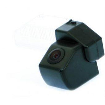 Aerpro G42VS Mazda 6 09/10 Reverse Camera 2009 - 10