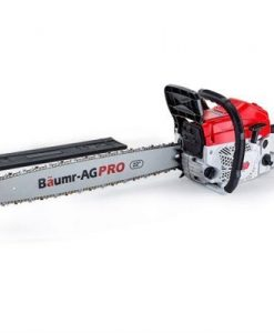 "Baumr-AG 22"" Easy Start Pro 75cc Petrol Chainsaw SX75"