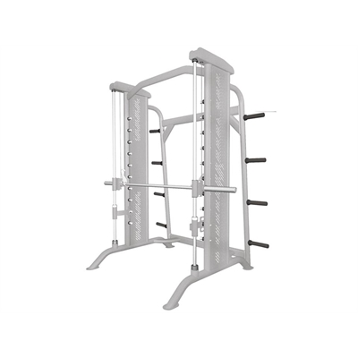 Liberty Fitness Patriot Series Commercial Smith Machine