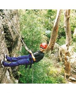 Abseiling, 2-3hrs - Central Coast, Sydney
