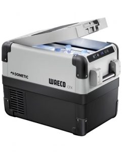 Dometic Waeco CFX28 Fridge / Freezer