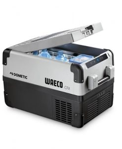 Dometic Waeco CFX35W Fridge / Freezer