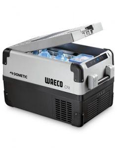 Dometic Waeco CFX35W Fridge / Freezer