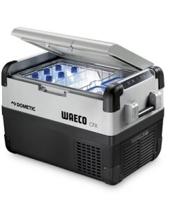 Dometic Waeco CFX50W Fridge / Freezer