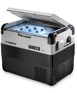 Dometic Waeco CFX65W Fridge / Freezer