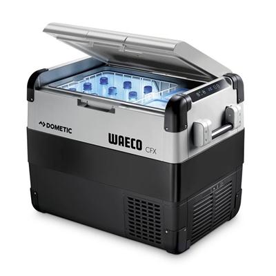 Dometic Waeco CFX65W Fridge / Freezer