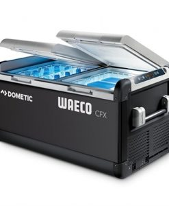 Dometic Waeco CFX95DZW Fridge / Freezer