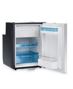 Dometic Waeco CoolMatic CRX65 Upright Built-In Fridge/Freezer