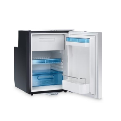 Dometic Waeco CoolMatic CRX80 Upright Built-In Fridge/Freezer
