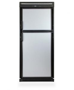 Dometic Waeco Upright Fridge Freezer RPD-190 - 190L