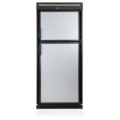 Dometic Waeco Upright Fridge Freezer RPD-190 - 190L
