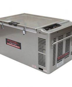 Engel MT60FP Platinum Series II Portable Fridge / Freezer