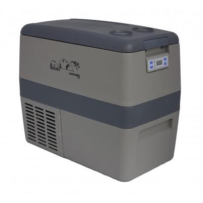Evakool G30 Glacier Fridge Freezer - 30L