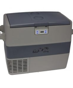 Evakool G50 Glacier Fridge Freezer - 50L