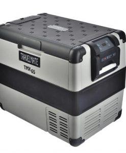 Evakool TMX65 Travelmate Fridge/Freezer - 65L