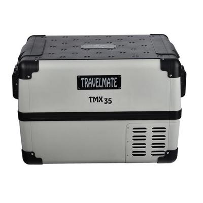 Evakool TMX35 Travelmate Fridge/Freezer - 38L