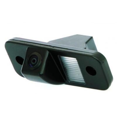 Gator G61VSN Hyundai Santa Fe Reverse Camera 2006 - 2012