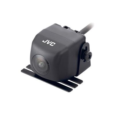 JVC KV-CM30 Rear View Camera with 1/4-inch Color CMOS Sensor