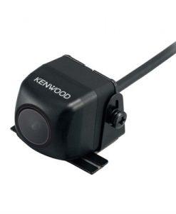 Kenwood CMOS-320 Universal Multi-view Rear Camera