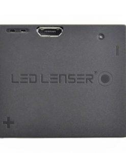 Led Lenser Battery Pack / SEO Headlamps