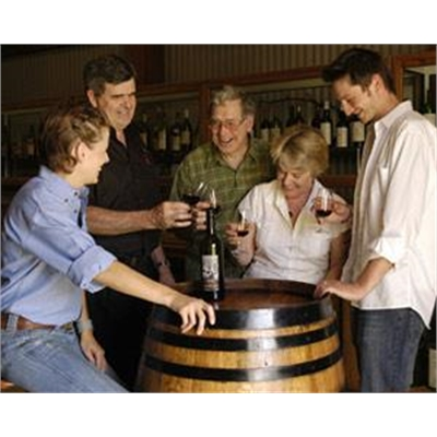 Luxury Hunter Valley Wine Tour From Sydney