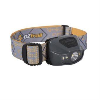 OZtrail Halo Headlamp 75L