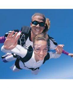 Skydiving Sydney - Tandem Skydive UP TO 7,000ft SPECIAL OFFER!