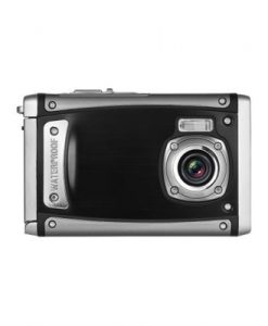1080P HD Digital Camera Large LCD Display