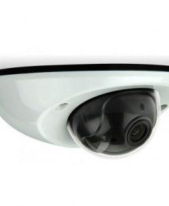 AVTECH AVM311 1.3 Megapixel (720p) Indoor Mini Dome IP Camera