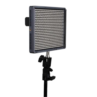Aputure Amaran HR672S LED Video Light CRI95+ 672 Led Light Panel with Wireless Remote Control