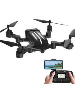 Bayangtoys X30 1080P Camera RC Drone Quadcopter