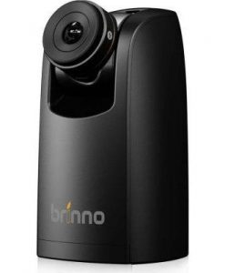 Brinno TLC200P Pro Time Lapse Camera