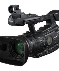 Canon XF300 Digital Video Camera