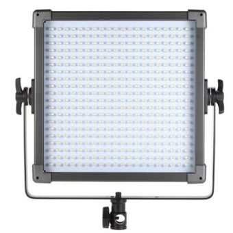 F&V K4000S 400pcs Beads LED Studio Film Video Light