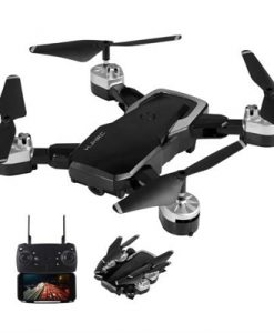HJHRC HJ28 RC Drone with Camera 720P