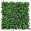 Ivy Vertical Garden / Screen 1m by 1m Panel.