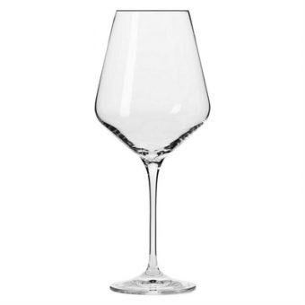 Krosno Avant-Garde Wine Glass (Set of 6) (490ml)