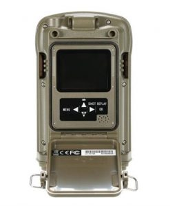 LTL Acorn Ltl-3310A Trail Game Scouting Wildlife Hunting HD Digital Camera TFT LCD 940nm IR LED Video Recorder Rain-proof