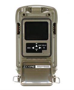 LTL Acorn Ltl-3310A Trail Game Scouting Wildlife Hunting HD Digital Camera TFT LCD 940nm IR LED Video Recorder Rain-proof