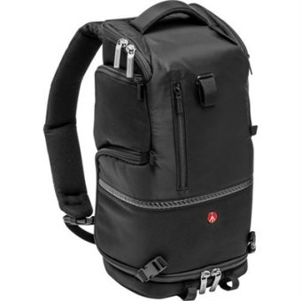 Manfrotto Tri Small Advanced Collection Backpack