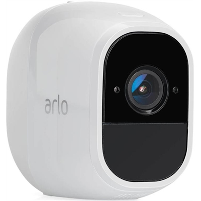 Netgear Arlo Pro 2 Wire-Free Security Add-On Camera