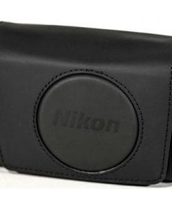 Nikon S9XXX Camera Case