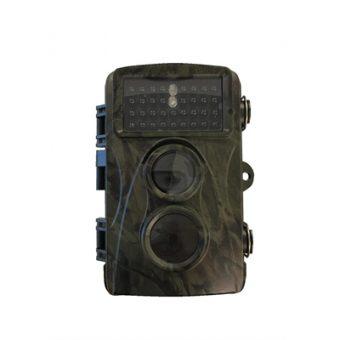 OZtrail Recon 12MP Trail Camera - Camo