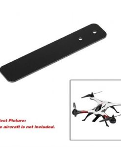 Original XK X350-017 Camera Fixed Plate for XK X350 RC Quadcopter