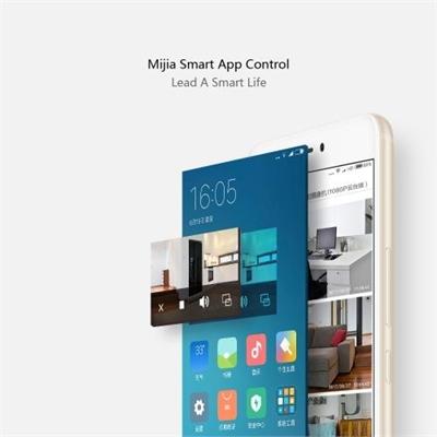 Original XiaoMi DaFang Portable Smart IP Security Home Camera Baby Monitor  1080P FHD Night Vision Large Aperture Ratating Base with Mic